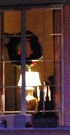 Light_in_the_window_2